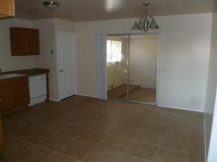 Rental 1140 S 5th St, Cottonwood, AZ, 86326. Photo 11 of 25