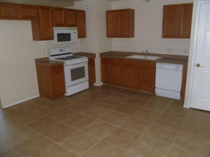 Rental 1140 S 5th St, Cottonwood, AZ, 86326. Photo 12 of 25