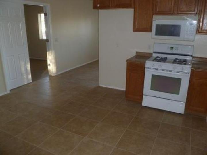 Rental 1140 S 5th St, Cottonwood, AZ, 86326. Photo 13 of 25