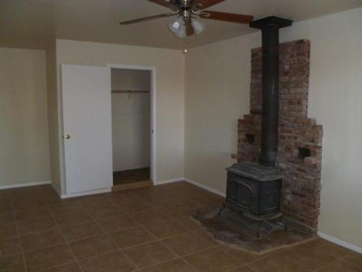 Rental 1140 S 5th St, Cottonwood, AZ, 86326. Photo 14 of 25
