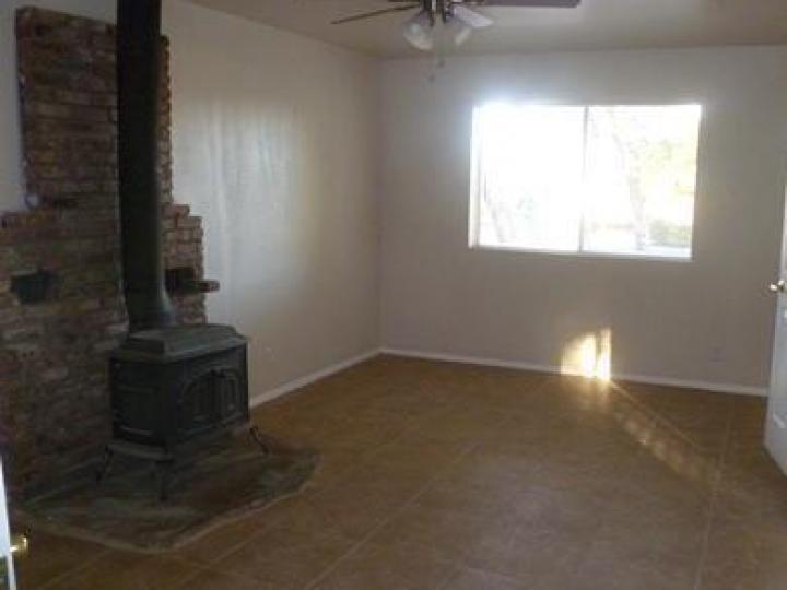 Rental 1140 S 5th St, Cottonwood, AZ, 86326. Photo 15 of 25