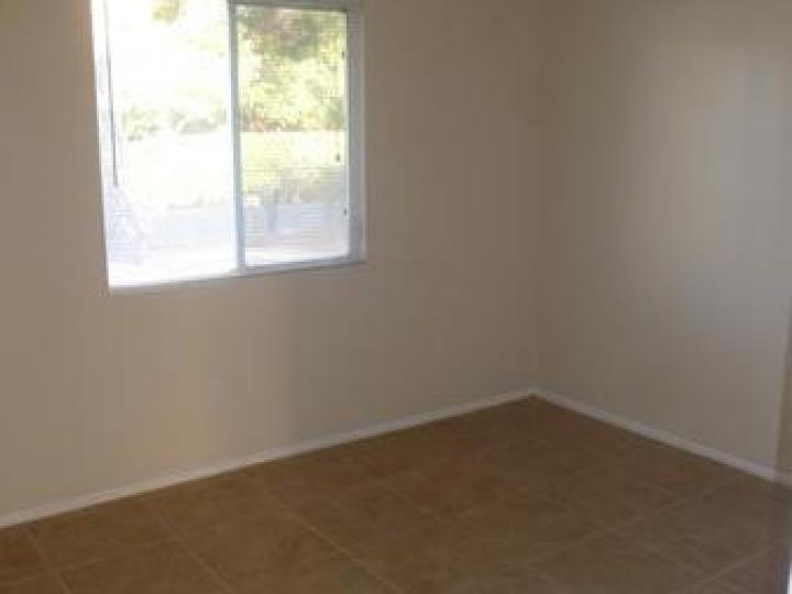 Rental 1140 S 5th St, Cottonwood, AZ, 86326. Photo 18 of 25