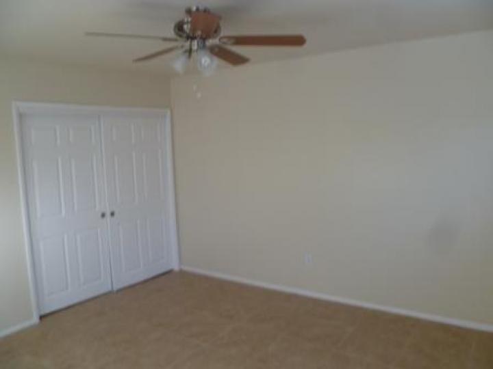 Rental 1140 S 5th St, Cottonwood, AZ, 86326. Photo 19 of 25