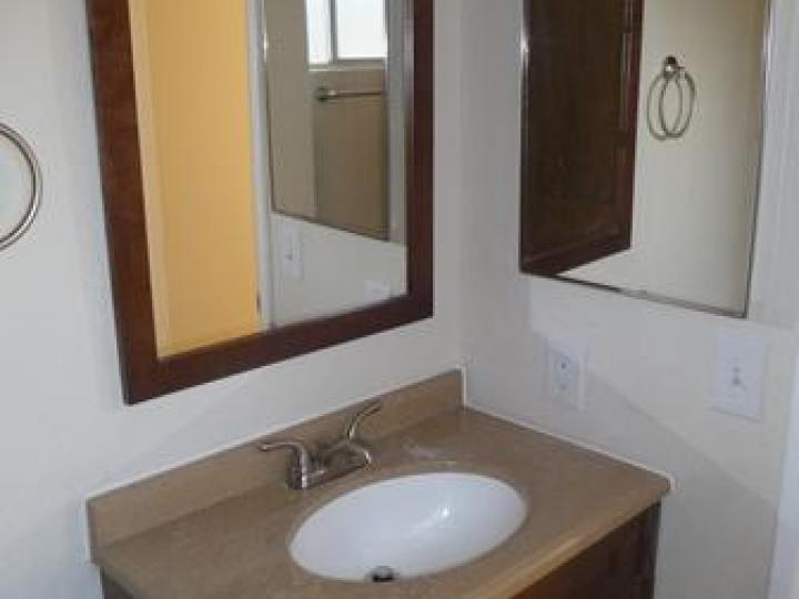 Rental 1140 S 5th St, Cottonwood, AZ, 86326. Photo 20 of 25