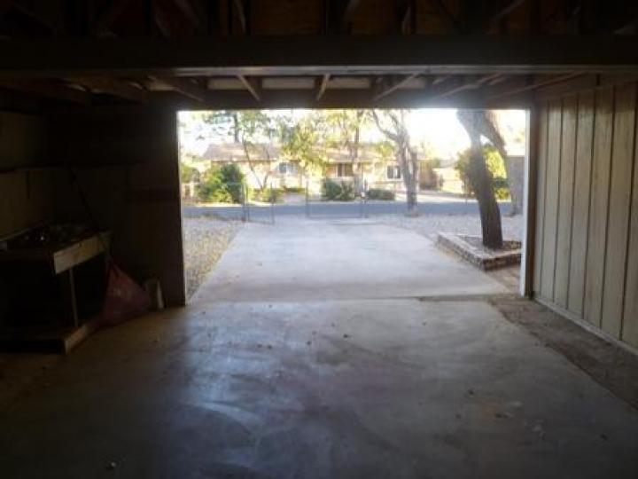 Rental 1140 S 5th St, Cottonwood, AZ, 86326. Photo 3 of 25