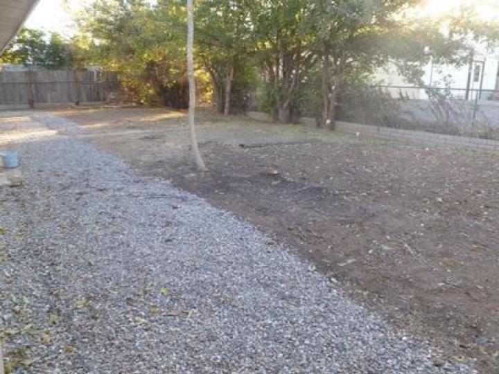 Rental 1140 S 5th St, Cottonwood, AZ, 86326. Photo 5 of 25