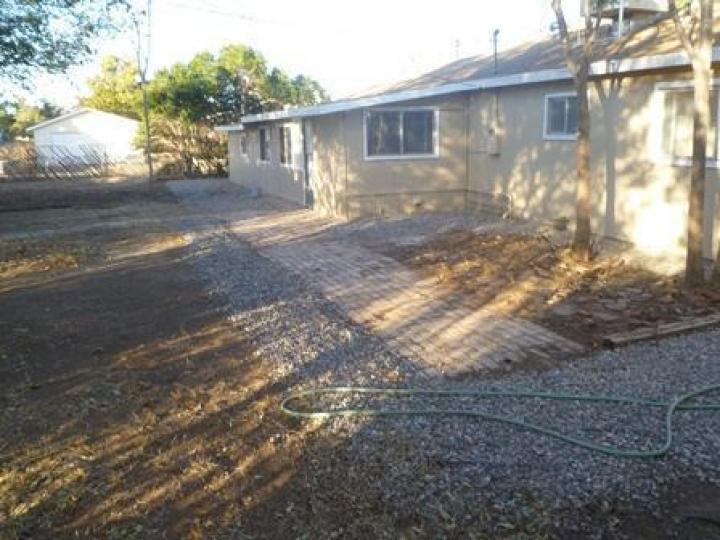 Rental 1140 S 5th St, Cottonwood, AZ, 86326. Photo 7 of 25