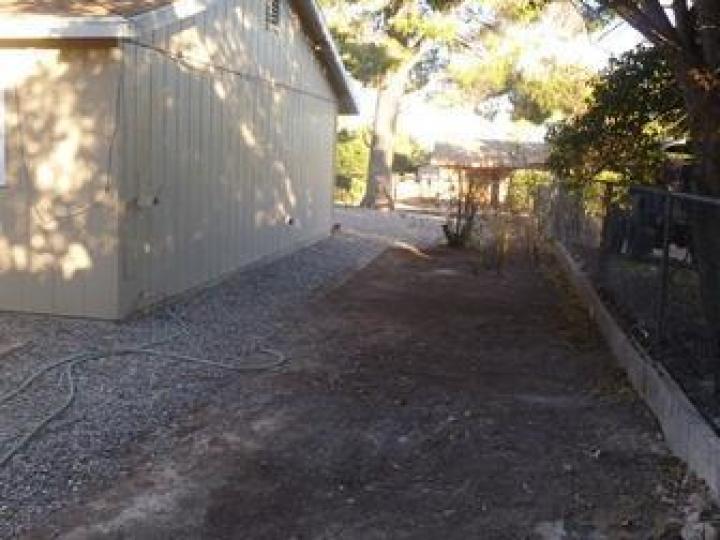 Rental 1140 S 5th St, Cottonwood, AZ, 86326. Photo 8 of 25