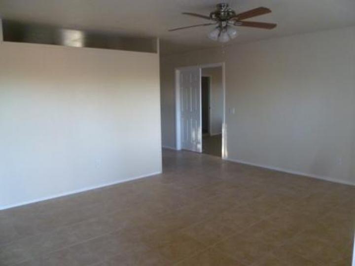 Rental 1140 S 5th St, Cottonwood, AZ, 86326. Photo 9 of 25