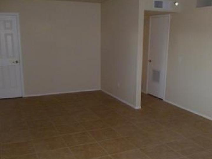 Rental 1140 S 5th St, Cottonwood, AZ, 86326. Photo 10 of 25