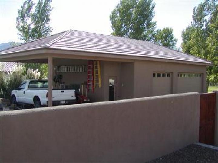 1155 S Rio Verde Ln Camp Verde AZ Home. Photo 7 of 13