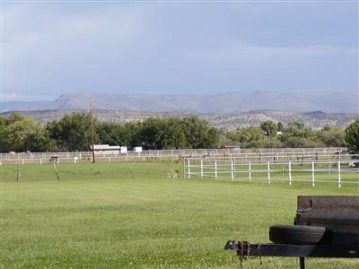 1155 S Rio Verde Ln Camp Verde AZ Home. Photo 8 of 13