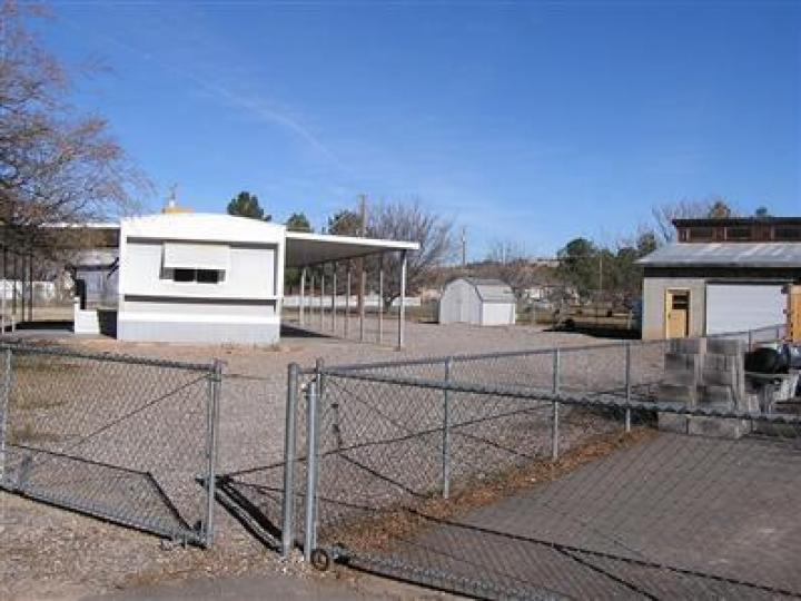 1171 E Purple Sage Cottonwood AZ Home. Photo 1 of 2