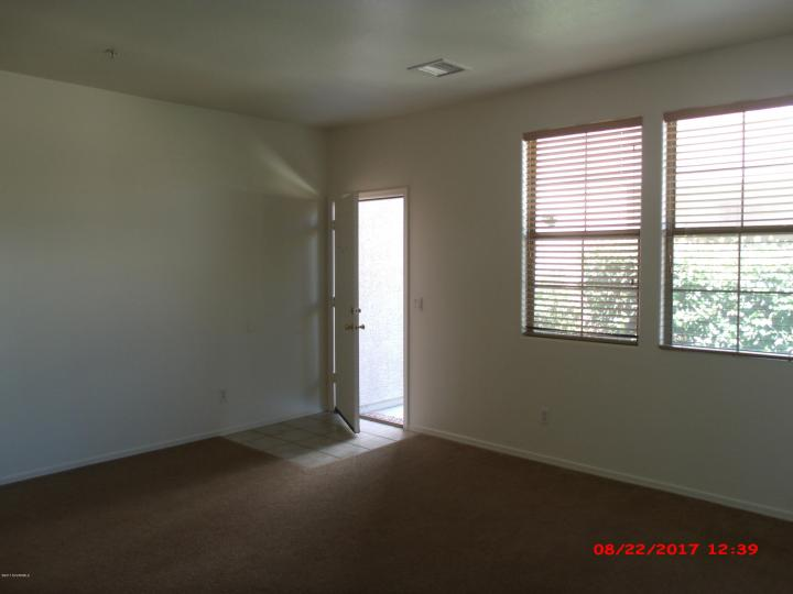 1193 S 16th Pl, Cottonwood, AZ, 86326 Townhouse. Photo 11 of 11