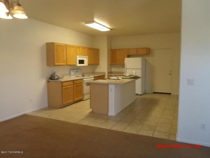 1193 S 16th Pl, Cottonwood, AZ, 86326 Townhouse. Photo 4 of 11