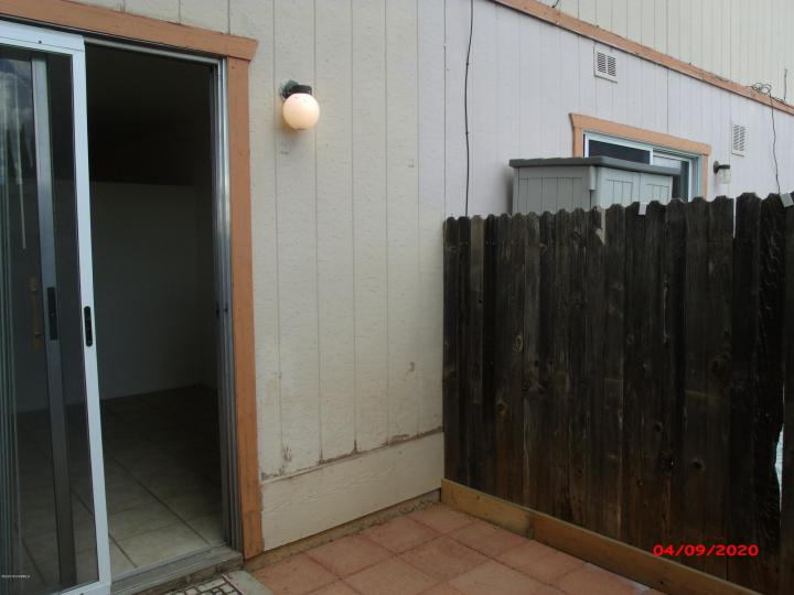1200 Lanny Ave Clarkdale AZ Home. Photo 14 of 17