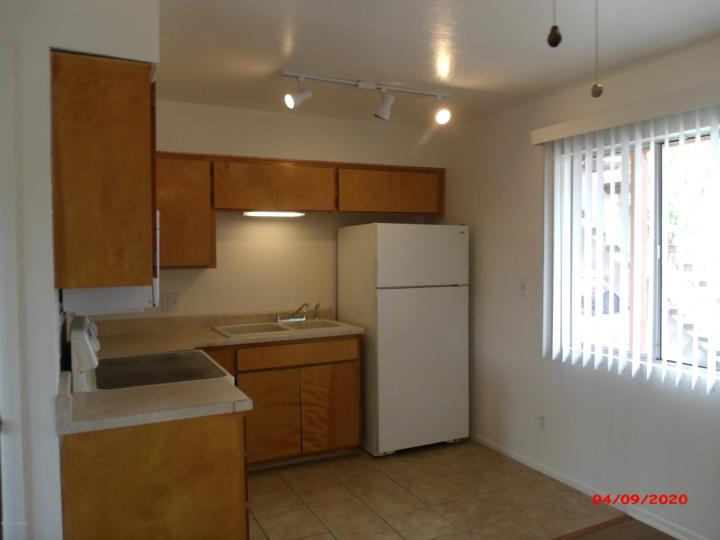 1200 Lanny Ave Clarkdale AZ Home. Photo 6 of 17
