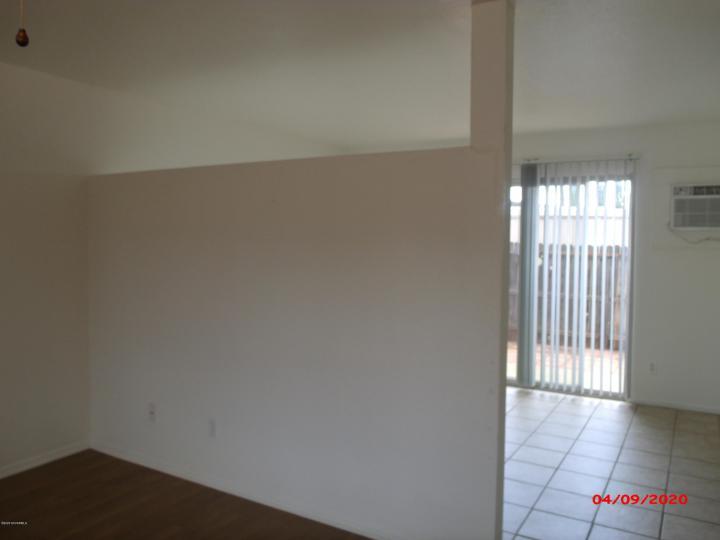 1200 Lanny Ave Clarkdale AZ Home. Photo 8 of 17