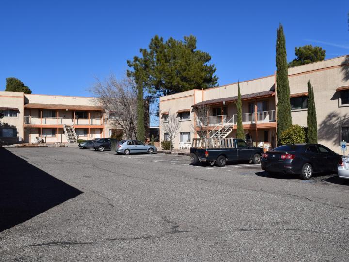 1200 Lanny Ave Clarkdale AZ Home. Photo 1 of 16