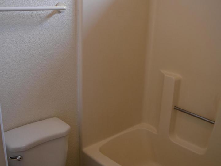 1200 Lanny Ave Clarkdale AZ Home. Photo 11 of 16