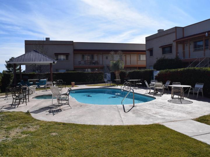 1200 Lanny Ave Clarkdale AZ Home. Photo 15 of 16