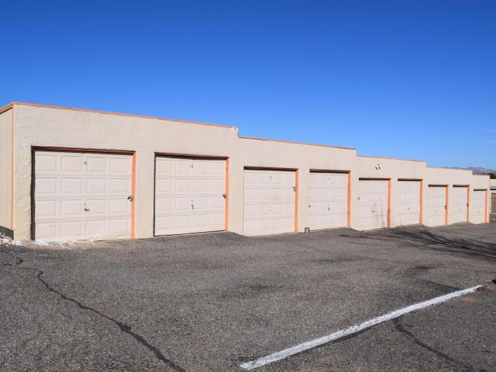 1200 Lanny Ave Clarkdale AZ Home. Photo 16 of 16