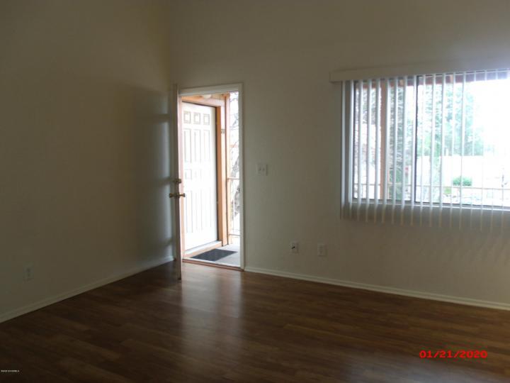1200 Lanny Ave Clarkdale AZ Home. Photo 3 of 16