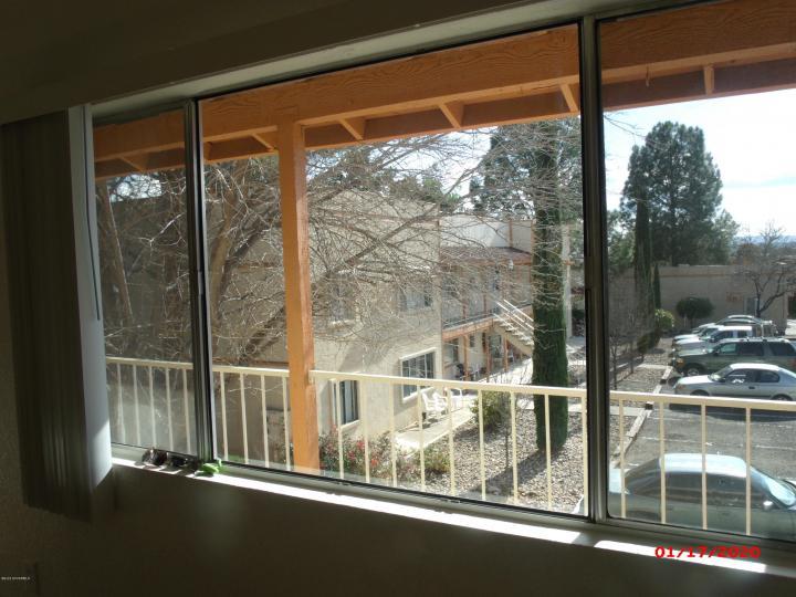 1200 Lanny Ave Clarkdale AZ Home. Photo 8 of 16