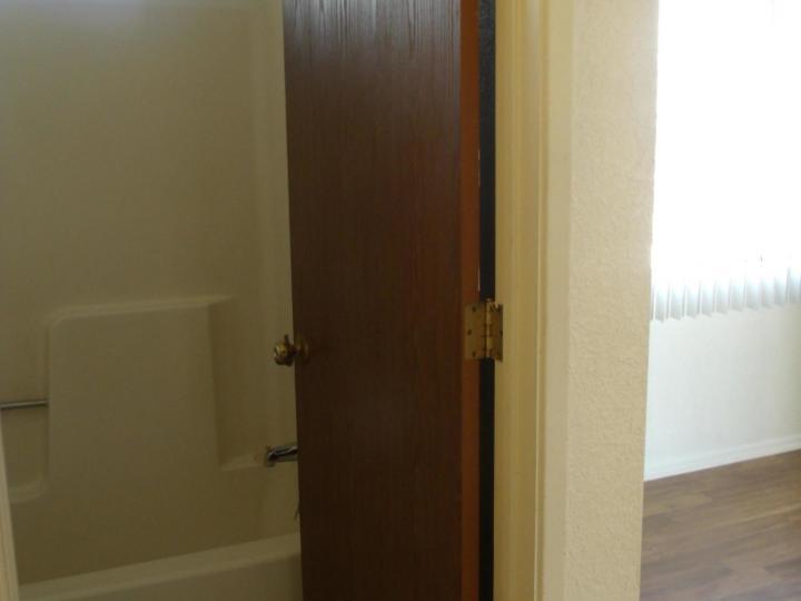 1200 Lanny Ave Clarkdale AZ Home. Photo 10 of 16