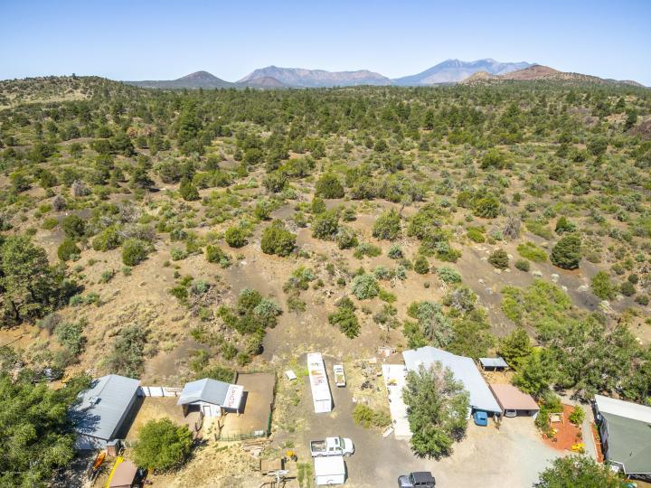 12020 E Wilkes Rd Flagstaff AZ Home. Photo 12 of 25