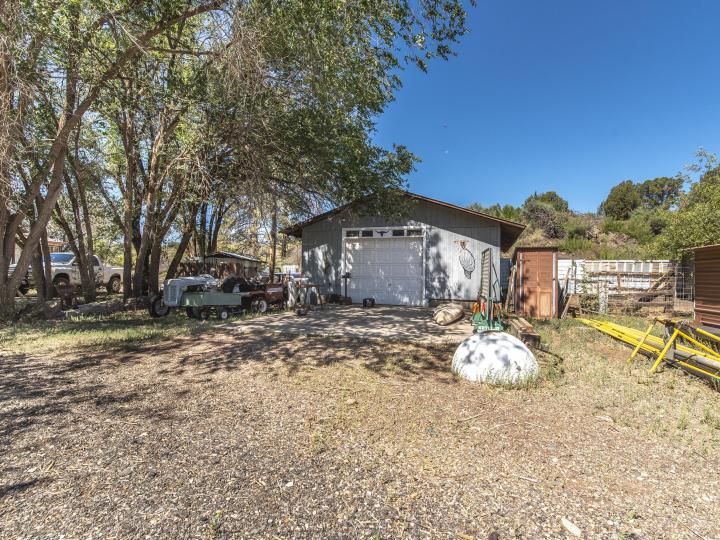 12020 E Wilkes Rd Flagstaff AZ Home. Photo 14 of 25