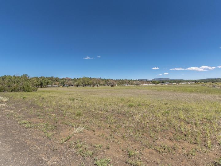 12020 E Wilkes Rd Flagstaff AZ Home. Photo 15 of 25