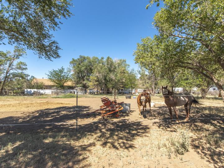 12020 E Wilkes Rd Flagstaff AZ Home. Photo 16 of 25