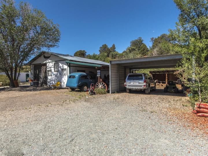 12020 E Wilkes Rd Flagstaff AZ Home. Photo 17 of 25