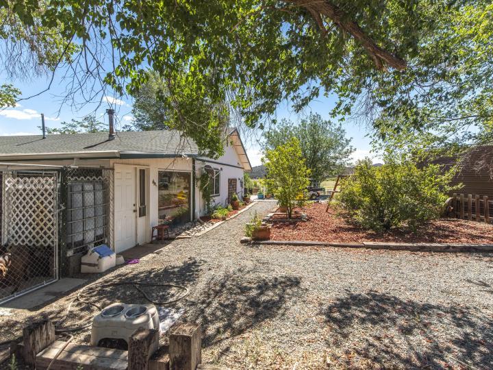 12020 E Wilkes Rd Flagstaff AZ Home. Photo 18 of 25