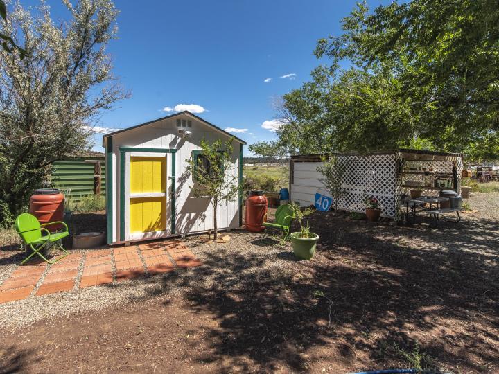 12020 E Wilkes Rd Flagstaff AZ Home. Photo 19 of 25