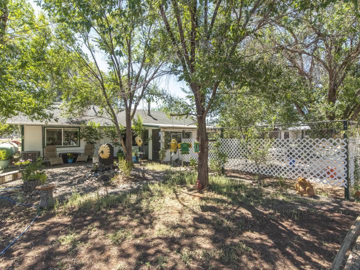 12020 E Wilkes Rd Flagstaff AZ Home. Photo 20 of 25