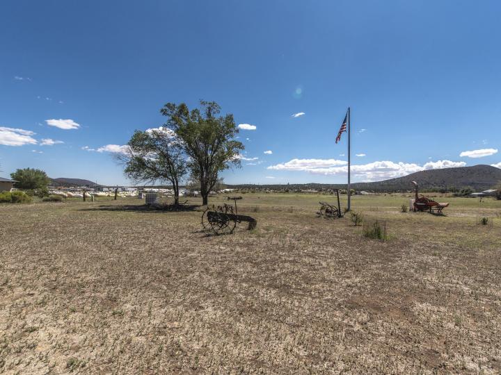 12020 E Wilkes Rd Flagstaff AZ Home. Photo 21 of 25