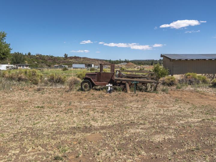 12020 E Wilkes Rd Flagstaff AZ Home. Photo 22 of 25