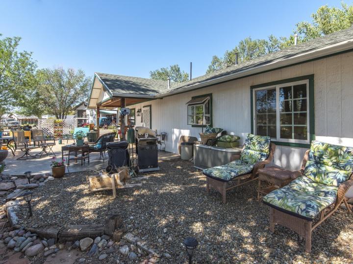 12020 E Wilkes Rd Flagstaff AZ Home. Photo 23 of 25