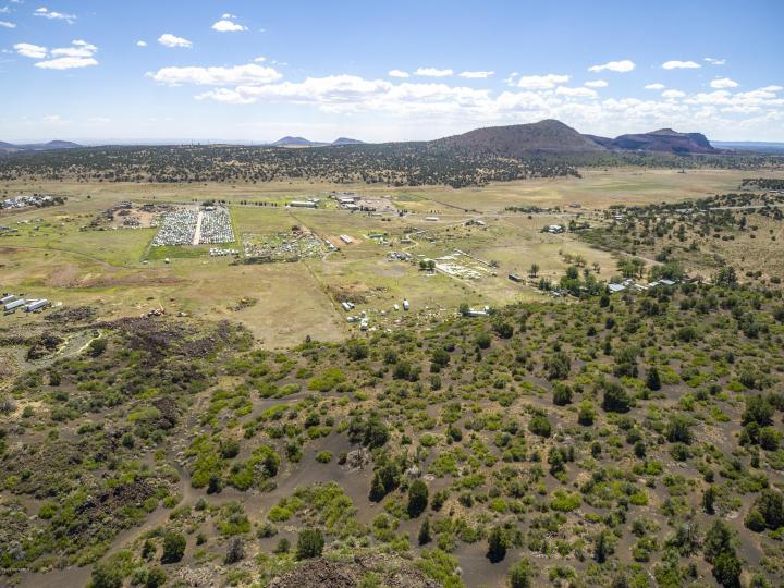 12020 E Wilkes Rd Flagstaff AZ Home. Photo 4 of 25