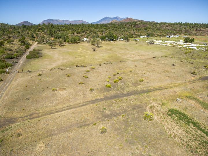 12020 E Wilkes Rd Flagstaff AZ Home. Photo 8 of 25