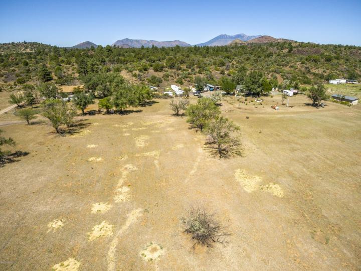 12020 E Wilkes Rd Flagstaff AZ Home. Photo 9 of 25