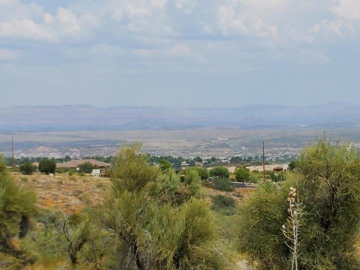 1210 E Oriole Ct Cottonwood AZ Home. Photo 12 of 19