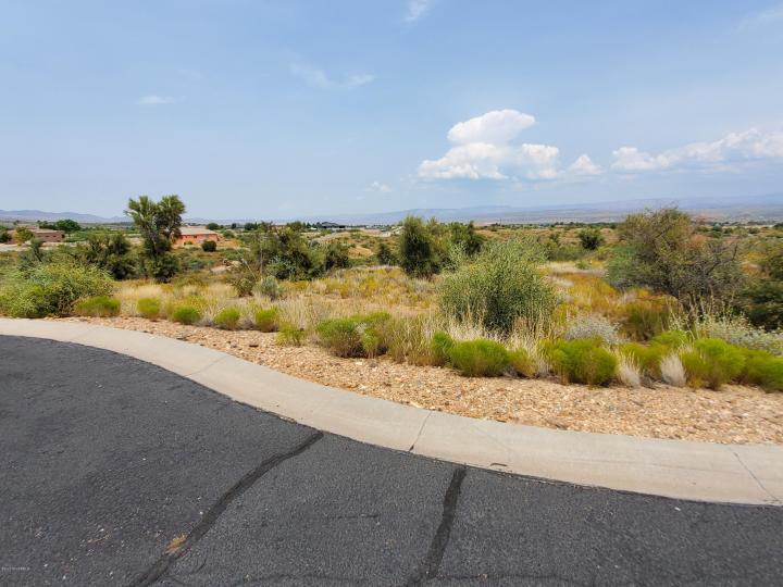 1210 E Oriole Ct Cottonwood AZ Home. Photo 18 of 19