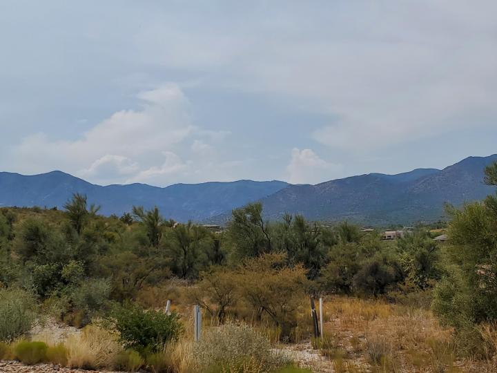 1210 E Oriole Ct Cottonwood AZ Home. Photo 8 of 19