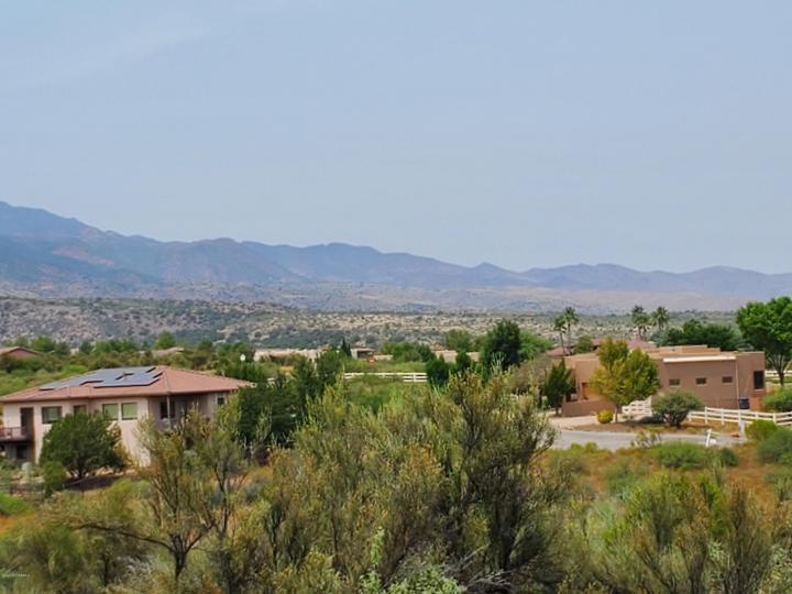 1210 E Oriole Ct Cottonwood AZ Home. Photo 9 of 19
