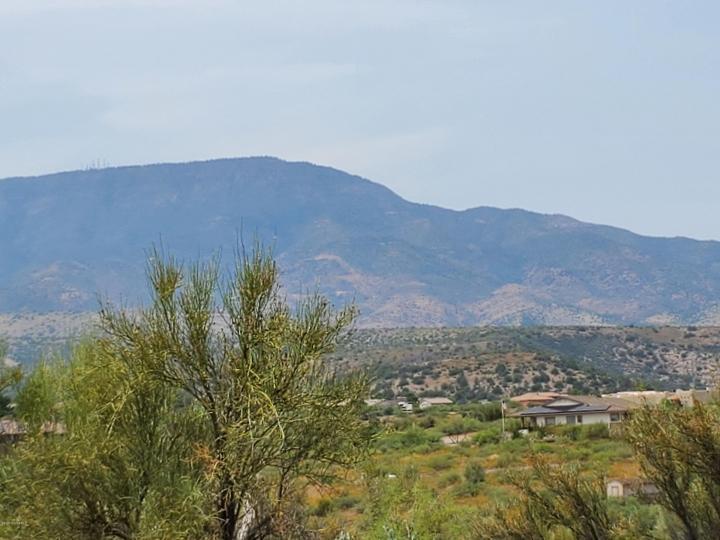 1210 E Oriole Ct Cottonwood AZ Home. Photo 10 of 19