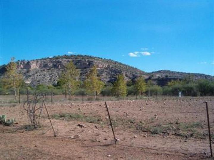 1230 E Park Ln Camp Verde AZ Home. Photo 1 of 1