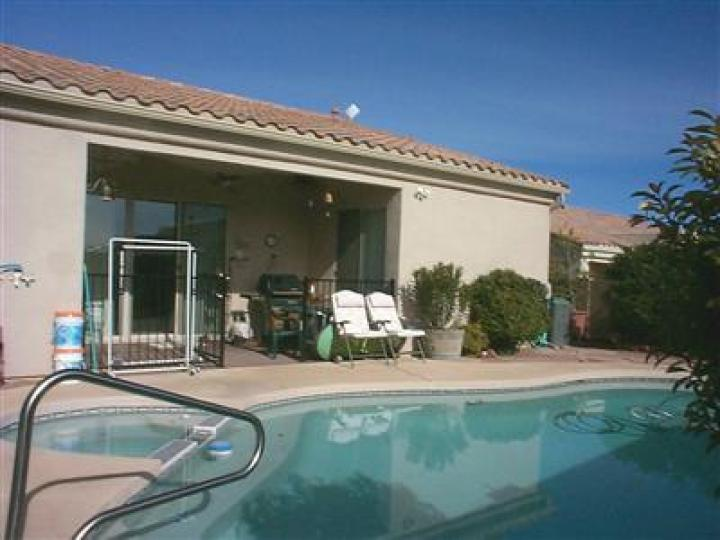 1235 E Crestview Dr Cottonwood AZ Home. Photo 4 of 10